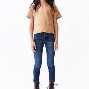 *BOGO* Zara Skinny Jeans